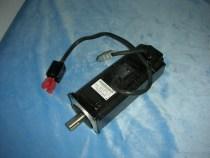 SGMAH-04A1F-AP51