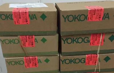YOKOGAWA CP451-10 S2