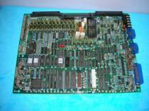 BN624A960G53B SF-CAA