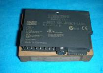 ET200S,6ES7 135-4FB01-0AB0,6ES7135-4FB01-0AB0