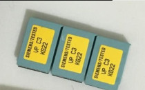 C79459-A1715-B21  C79459A1715B21