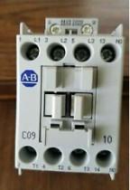 AB  100-K09DJ10