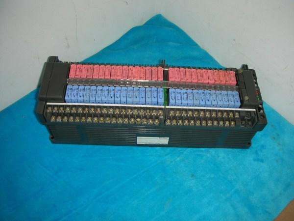 NB1-P56-AC