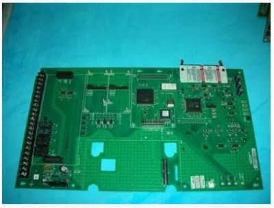 AB  1336F-MCB-SP1K AB1336