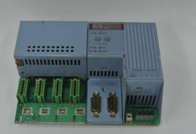 B&R 3DM455.60-2