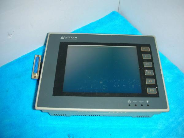 HITECH PWS6600S-P