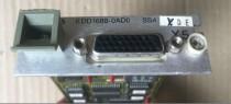 6DD  6DD1688-0AD0,6DD1 688-0AD0