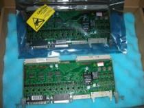 simens6SA8252-0AC706SA8252-0AC70
