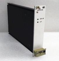 EPRO  MMS6350