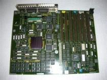 C79458-L2339-A1 (C79458L2339A1)