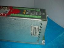 LUST CDA32.004.C1.4.H08.B0