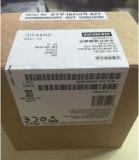 CPU1214C,6ES7 214-1HG40-0XB0,6ES7214-1HG40-0XB0