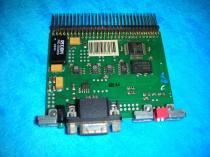 PBI-01/7904-0024