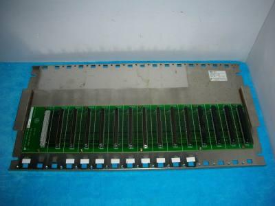 YASKAWA  JRCP-317110/MB-01