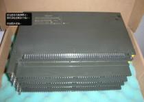 PLC 6ES7-421-1BL00-0AA0