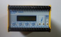 IRDH275-435     IRDH275435