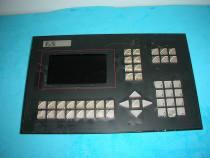 B&R4D1165.00-590