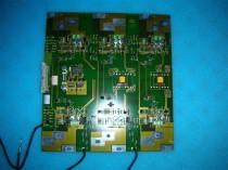 Siemens Simodrive 6SE1200-1AC50-0