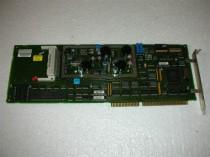 Siemens C79458-L2270-A1 (C79458L2270A1)