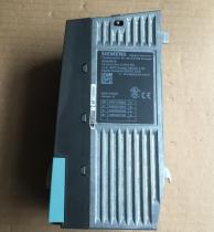 CU310 PN,6SL3040-0LA01-0AA