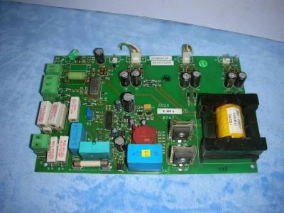 VSI ZA1517AZ09 07-2416-4-59