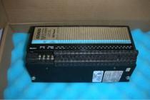 GE FANUC IC660BBD024/IC660EBD024/IC660TBD024