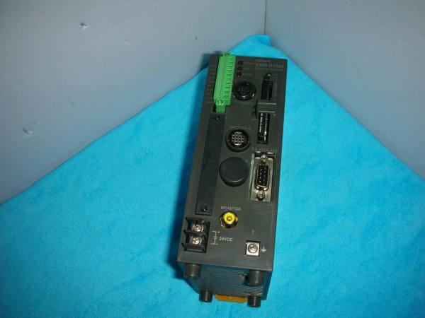 V530-R2000/V530-R2000-F