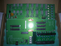 APOGEE Automation   544-305