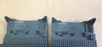 ET200S 6ES7 193-4DL00-0AA0,6ES7193-4DL00-0AA0