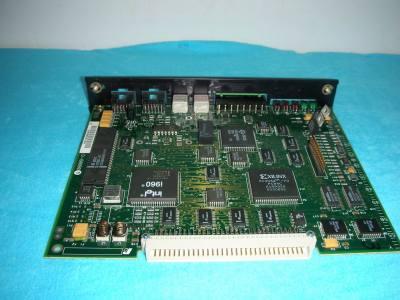 RELIANCE ELECTRIC B/M-60000