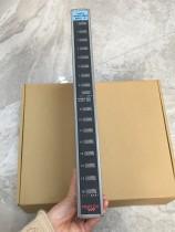 ICS TRIPLEX T7419
