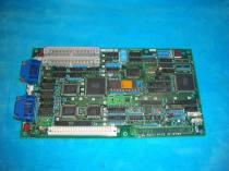 RG201C/BN634A645G51
