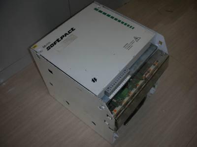 MST2-400-852