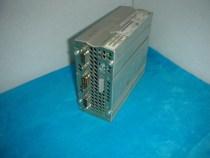 LTI CDF30.008.C2.4