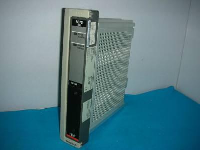 MODICON AS-B875-002