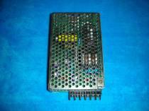 ESP36-24S    ESP3624S