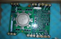 ABB 3BHB003230R0101