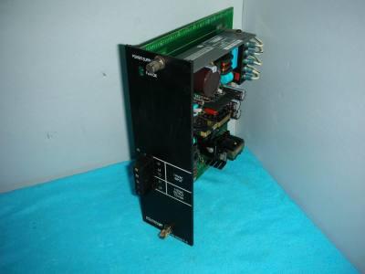 RELIANCE ELECTRIC B/M-60007-2