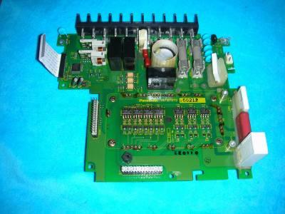 Panasonic 581B707D 7MBR50SB060-03