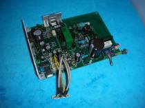 IP-240A