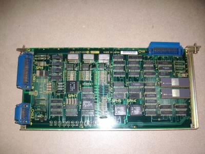 A20B-0007-0090