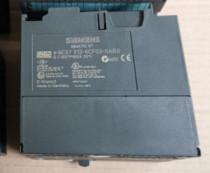 CPU313C-2DP,6ES7 313-6CF03-0AB0,6ES7313-6CF03-0AB0