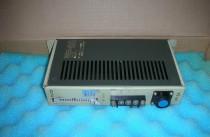 NSD VP-2A PLC