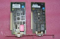 C79-458-L7000-B315