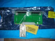 PWA79532-01-F/82368-01
