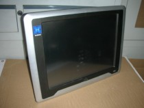HXPCC-T1502