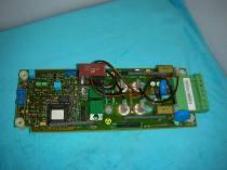 ABB SDCS-FEX-2
