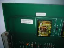 ABB TAYLOR SC CONTROLLER F-BUS 6203BZ10000A
