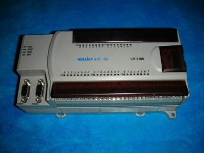 LM3108 / LM3108-B02