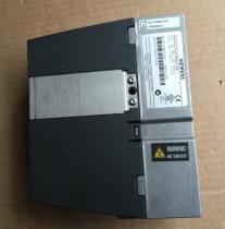 POWER MODULE 340,6SL3210-1SE13-1UA0